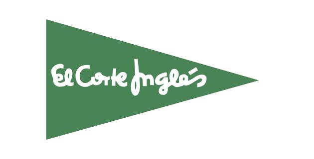 logo-vector-el-corte-ingles-triangulo