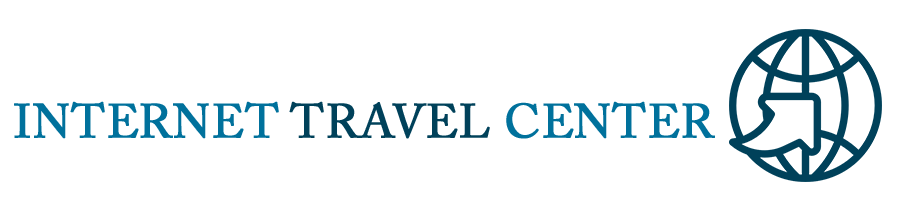 internet travelcenter