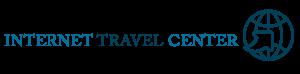 internet travelcenter logo