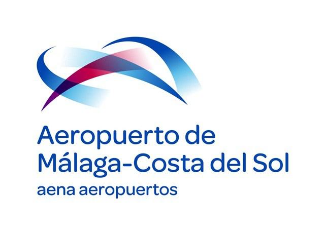 logo_aeropuerto_malaga_costadelsol