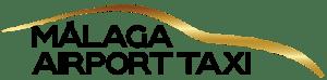 malaga-airport-taxi-logo-retina