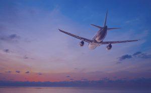 malagaairporttaxi plane