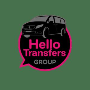 malaga airport taxi hello transfers